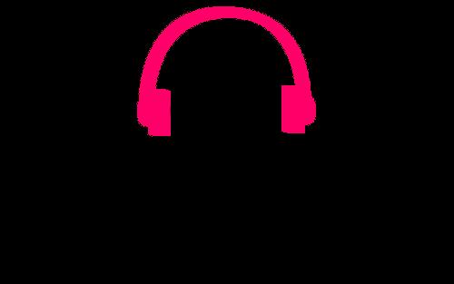 RADIO KŐSZEG